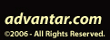 ADVANTAR.COM - ©2006 - All Rights Reserved.
